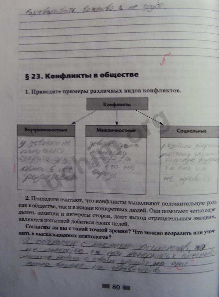 Карпюк » электронные учебники для школы. Скачать украинские.