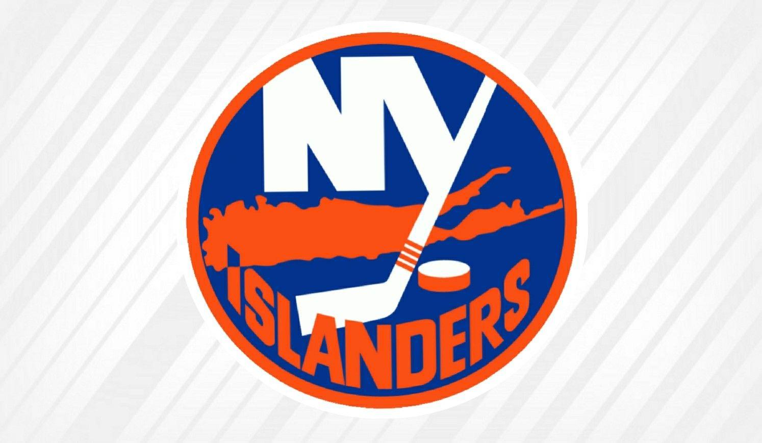 Pin By Keith Blackman On New York Sports Teams Cricut Design Studio New York Islanders Seating Charts