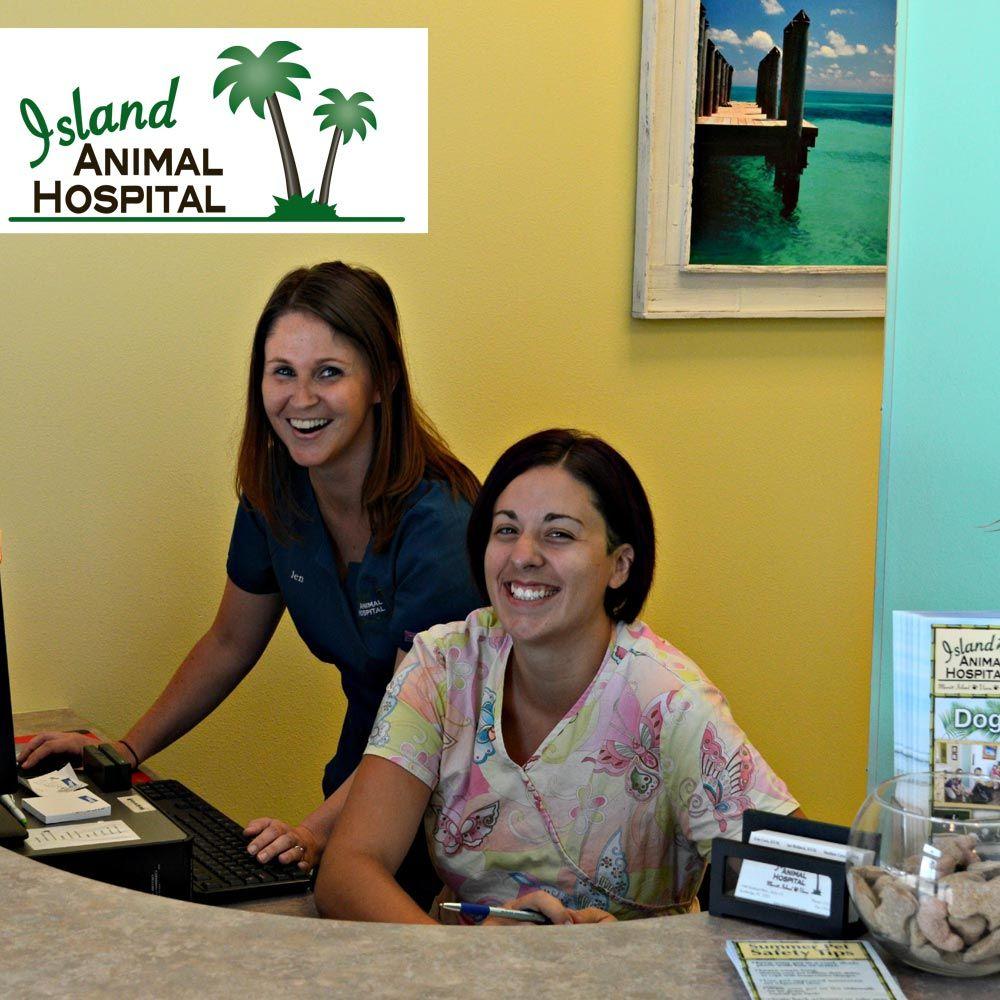 Get to know our Veterinarians! Dr. Chelsea Jurczenko was
