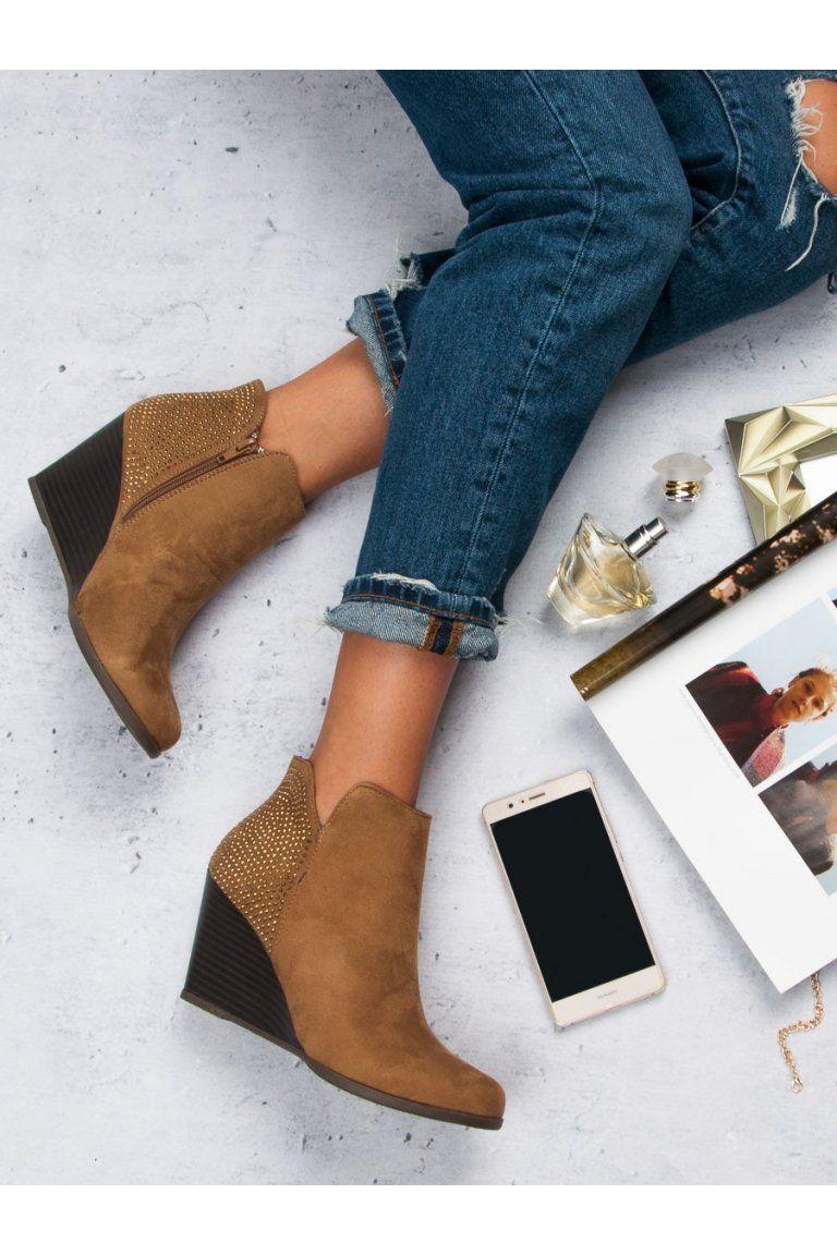 naj.sk, topánky, tenisky, letná obuv, lodičky, sandále
