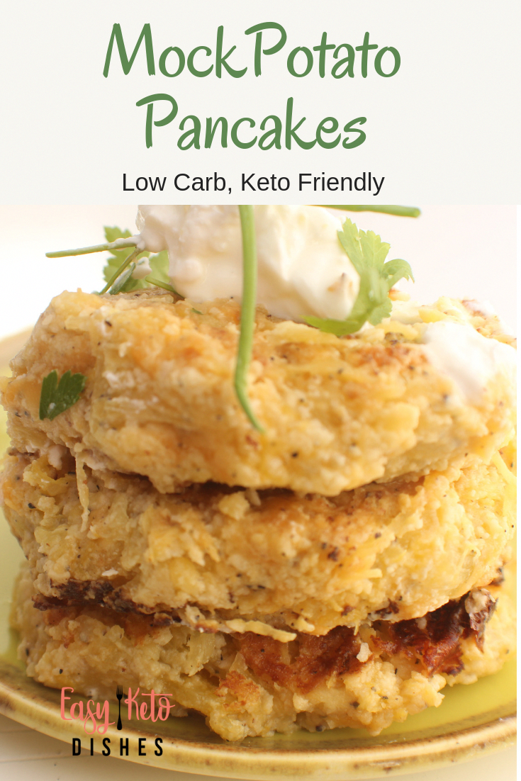 Think you need to give up potato pancakes on keto? Well, maybe not with these low carb potato pancakes! diy #jerf #eatclean#foodie #foodlovers #frenchmanapproved#healthylifestyle #spices #foodporn#fooddiary #foodblogger #instantpot#pressurecooking #instantfood#realfoodrealquick #diy #jerf #eatclean #foodie #foodlovers #frenchmanapproved  #healthylifestyle #spices #foodporn #fooddiary #foodblogger #sourdough #healthyliving  via @easyketodishes #ketopancakes