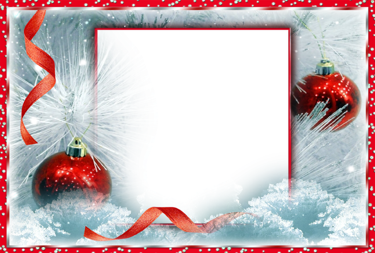 images of christmas 2015 christmas picture frames wallpapers images photos pictures