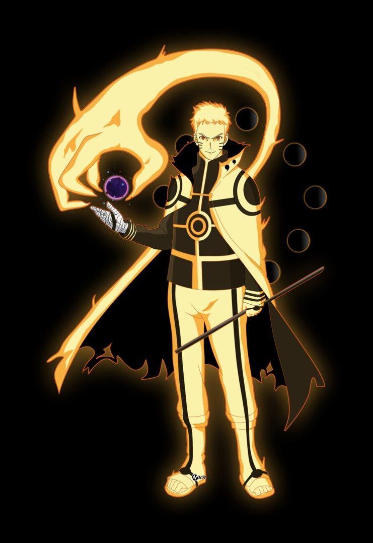 Six Path Naruto Naruto Shippuden Anime Naruto Shippuden Sasuke