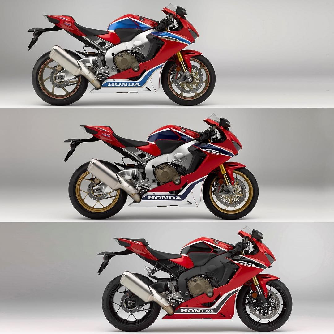coming to motorcyclelive in
