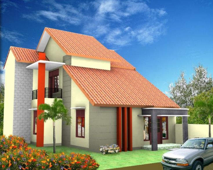 Sri Lanka Home Design Plans Castle Home