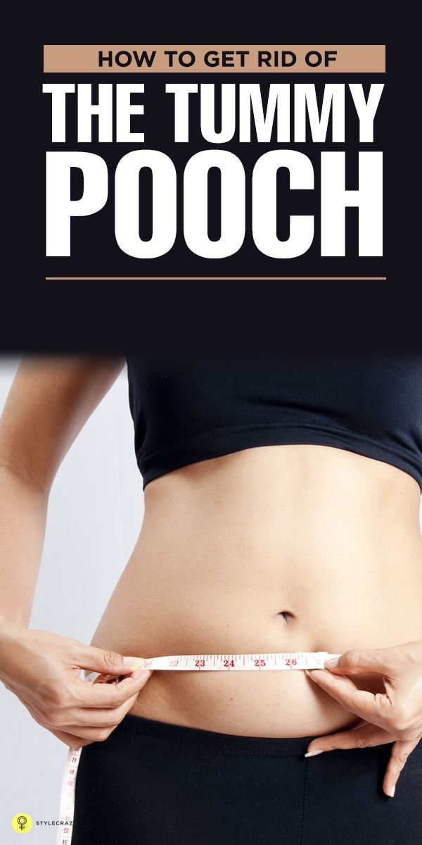 Liquid colon cleanse weight loss