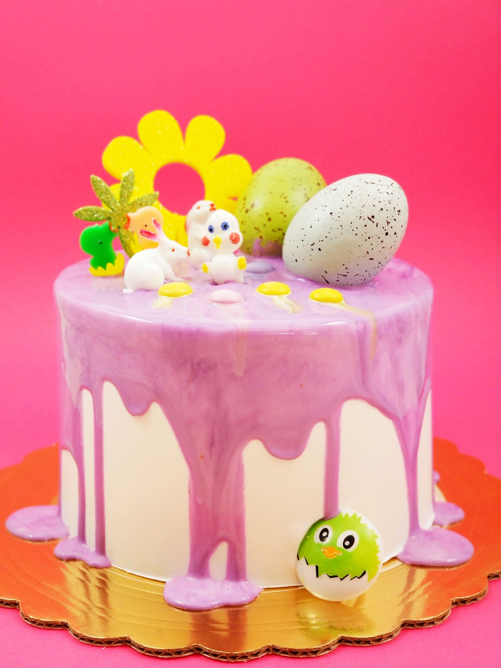 Easter cake easter cakes special occasion cakes cake