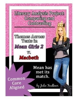 Literary criticism essays on macbeth how to write a case study proposal