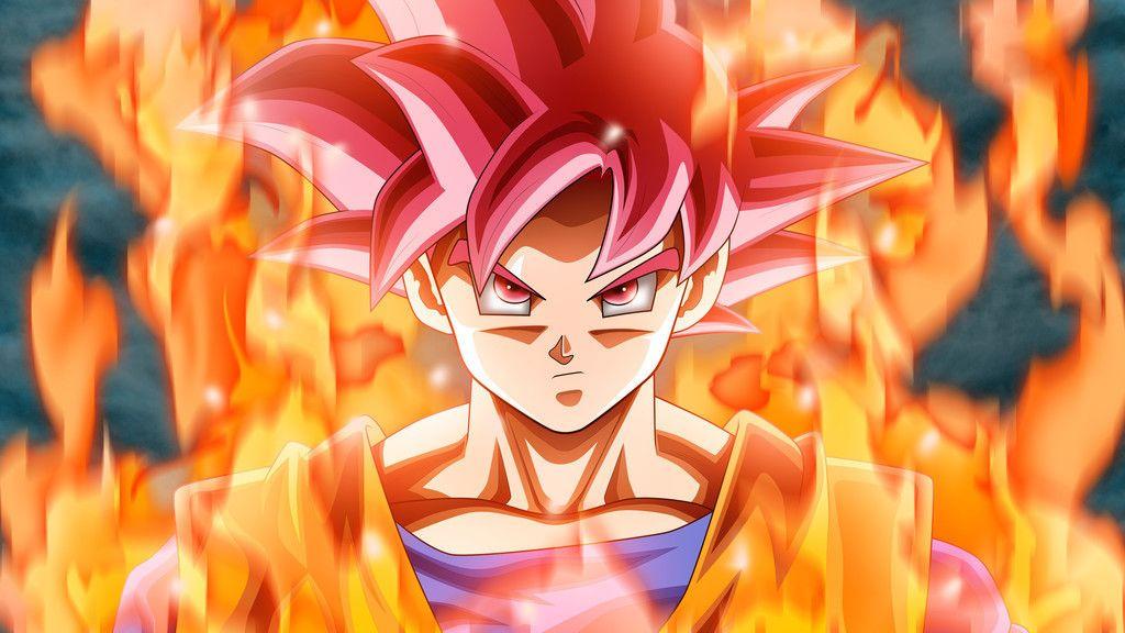 Anime Dragon Ball Z Fondo De Pantalla Dragon Ball Wallpapers Dragon Ball Z Dragon Ball
