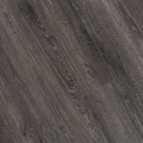 ELKA 8mm Range Urban Oak Grey Laminate Flooring FREE UNDERLAY Wood ...