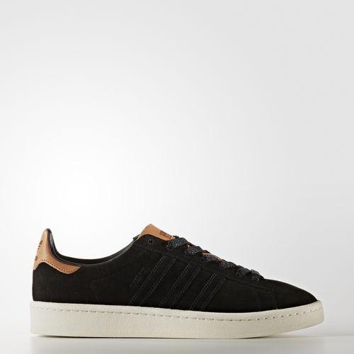 adidas adidas adidas Campus Chaussures Trendy Trainers Pinterest Adidas campus b586e1