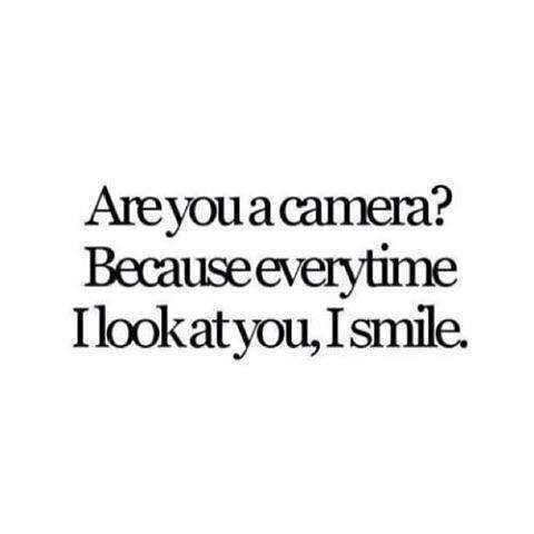 Lovequote Quotes Heart Relationship Love Nice Line Lol Facebook Http Ift Tt 14w2zae Google Http Ift Tt 14w2zag Twitter Http Ift Tt 14w2xzz Couple Cheesy Love Quotes Cheesy Quotes Romantic Pick Up Lines