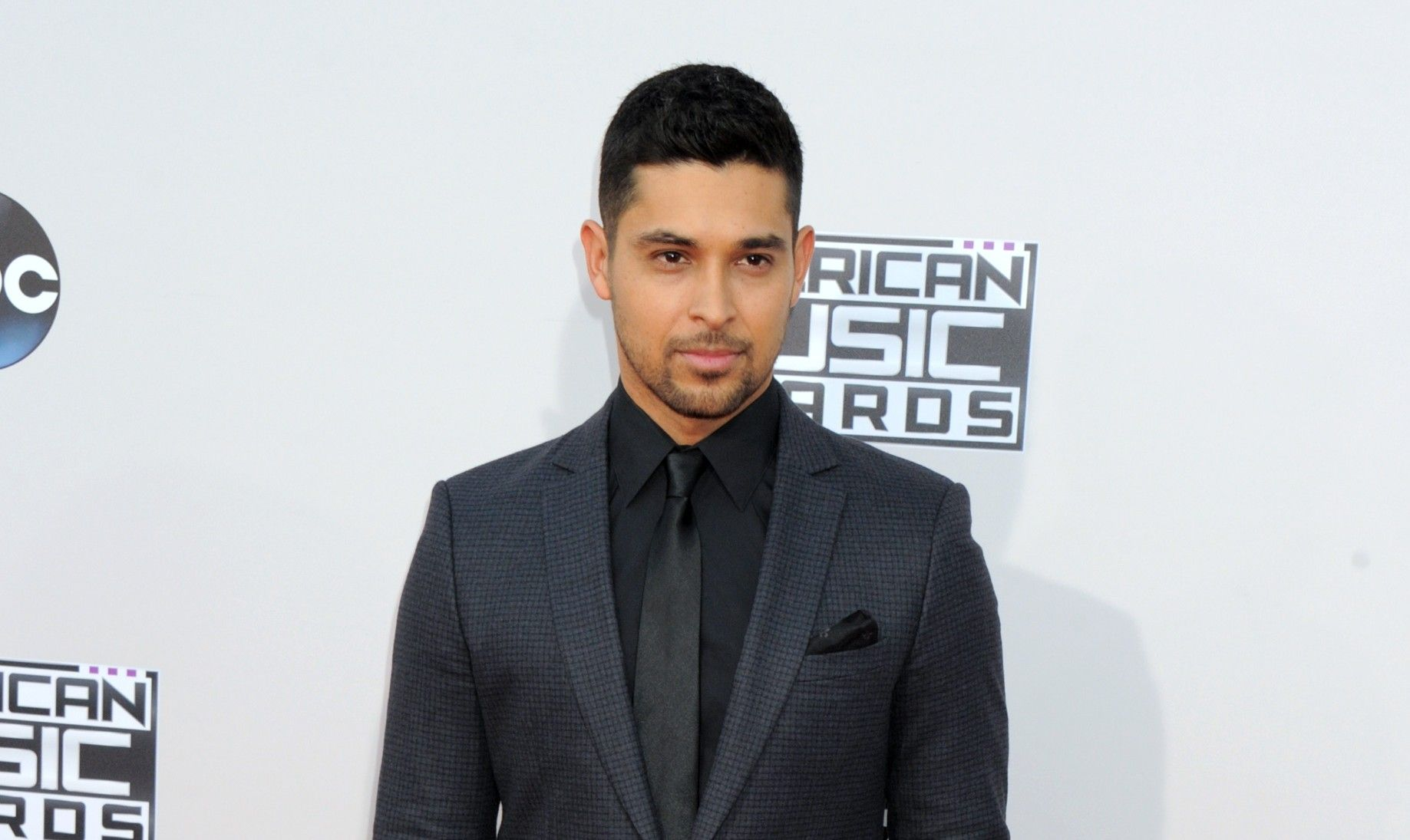 Wilmer Valderrama joins \'Grey\'s Anatomy\' this season for recurring ...