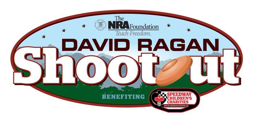 Scc Atlanta 2013 Clay Shoot Logo With Images Childrens Charities Burger King Logo David Ragan