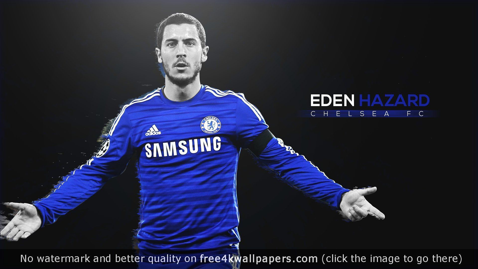 Eden Hazard Wallpaper Eden Hazard Wallpapers Hazard