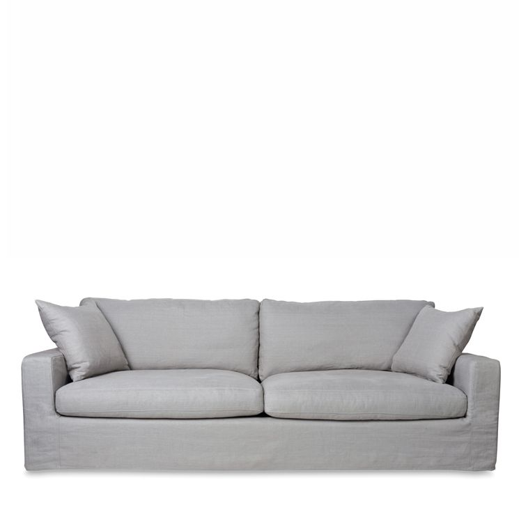 Citta Design Is A Design House Based In Auckland New Zealand Bringing You A Fresh Coordinated Contemporary Range Of New Zealand D Sofa Sofa Sale Linen Sofa