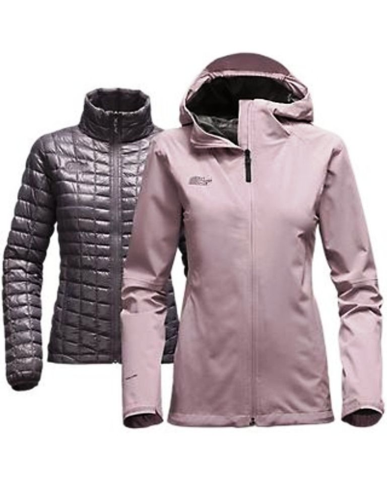 aa6b78468 cool Xxl Womens North Face Jackets | Jacket | North face women ...