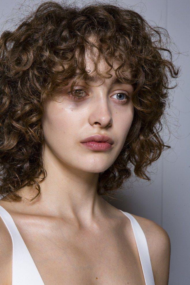 Découvrez toutes les tendances coiffures de 2019