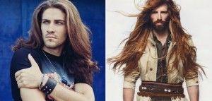 homens-cabelo-longo_dest
