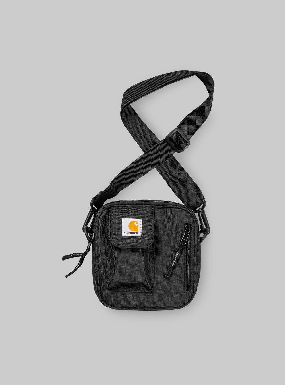 321e4e53b Shop the Carhartt WIP Essentials Bag