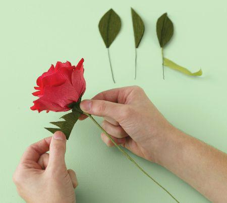 pandilla basurita decoracion economica reciclados recuperados restaurados etc hacer rosas de papelhacer - Hacer Rosas De Papel