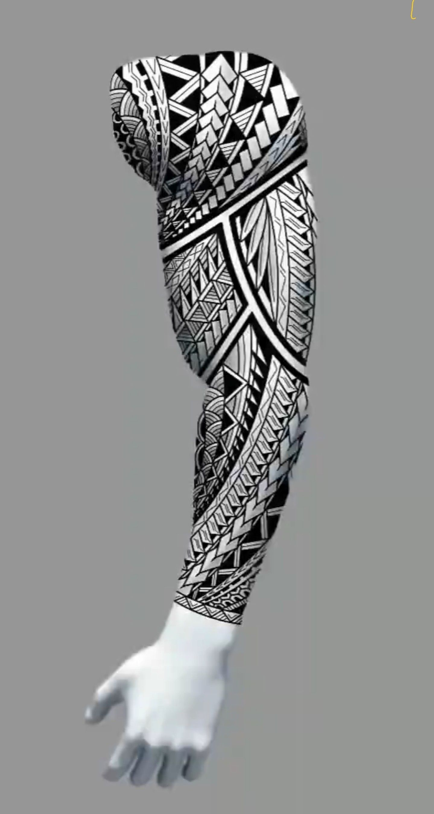 Pin By Ruben Armando On Tattoo Preferiti In 2020 Maori Tattoo Designs Tribal Sleeve Tattoos Maori Tattoo