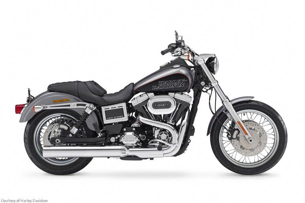 Harley Davidson Dyna Brake Pads Harleydavidsondyna Harley Davidson Dyna Harley Davidson Dyna Harley Davidson Brake Pads