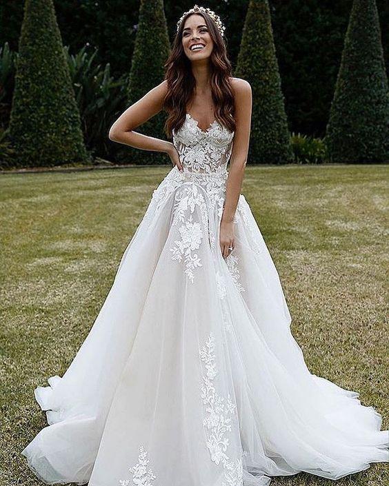 New Wedding Dresses Bridal Resale Shop Alternative Wedding