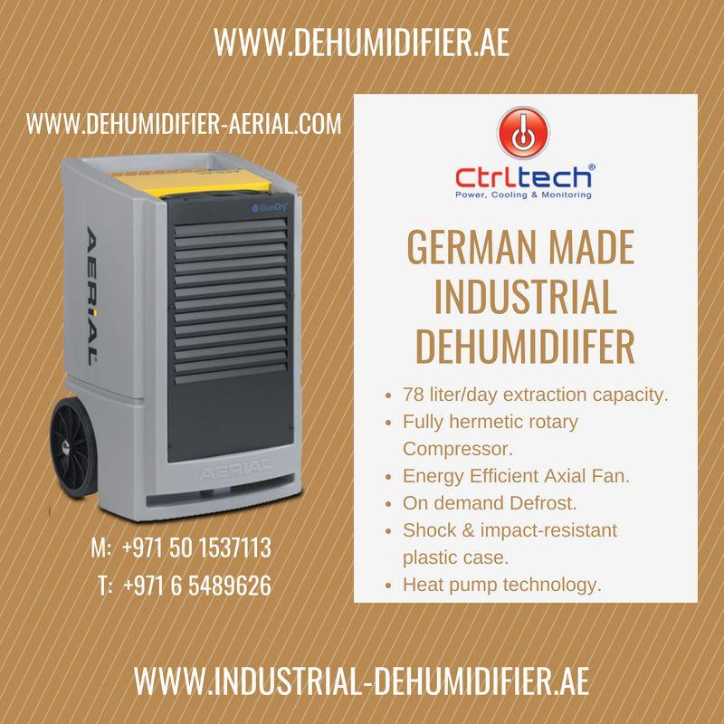 Ad 110 Wall Mount Dehumidifier Dehumidifiers Heat Pump Rotary Compressor