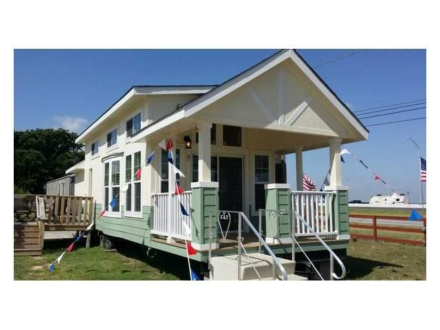 ravishing tiny trailer house. The Many Uses of A Wood Stove  Tiny House Listings RV Certified Home 4Sale 52 300 399 sq ft Georgetown TX
