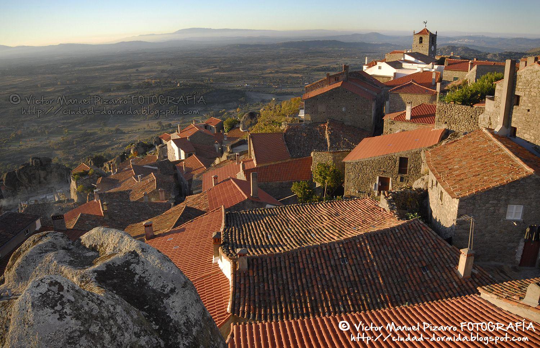 Monsanto_Atardece_Portugal.jpg (1500×967)