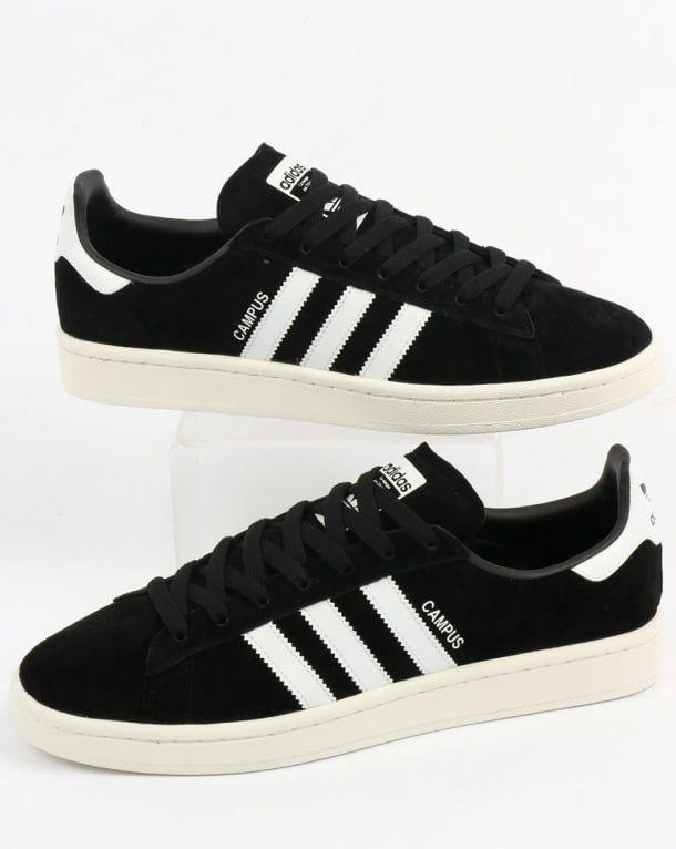 Adidas campus, Adidas campus shoes, Adidas