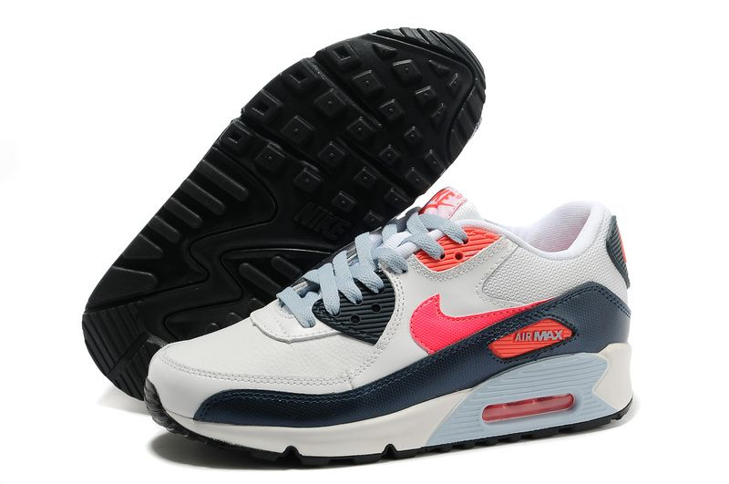 1000+ images about White Sneakers for Womens on Pinterest | White women, Men\u0026#39;s Nike and Nike air max 90s