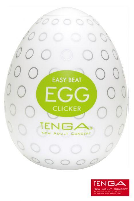Masturbateur Egg CLICKER TENGA http://www.lingerie-secrete.fr/Masturbateur-Egg-CLICKER-TENGA-a7932.html