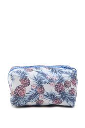Bags Wallets | Accessories | Women | Cotton On