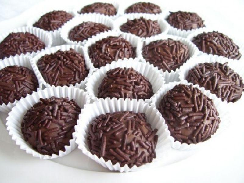 Resep Kue Kering Coklat Bolabola Resep Kue Lebaran Resep Bola Bola Coklat Membuat Kue Coklat Kue Kering Resep Kue