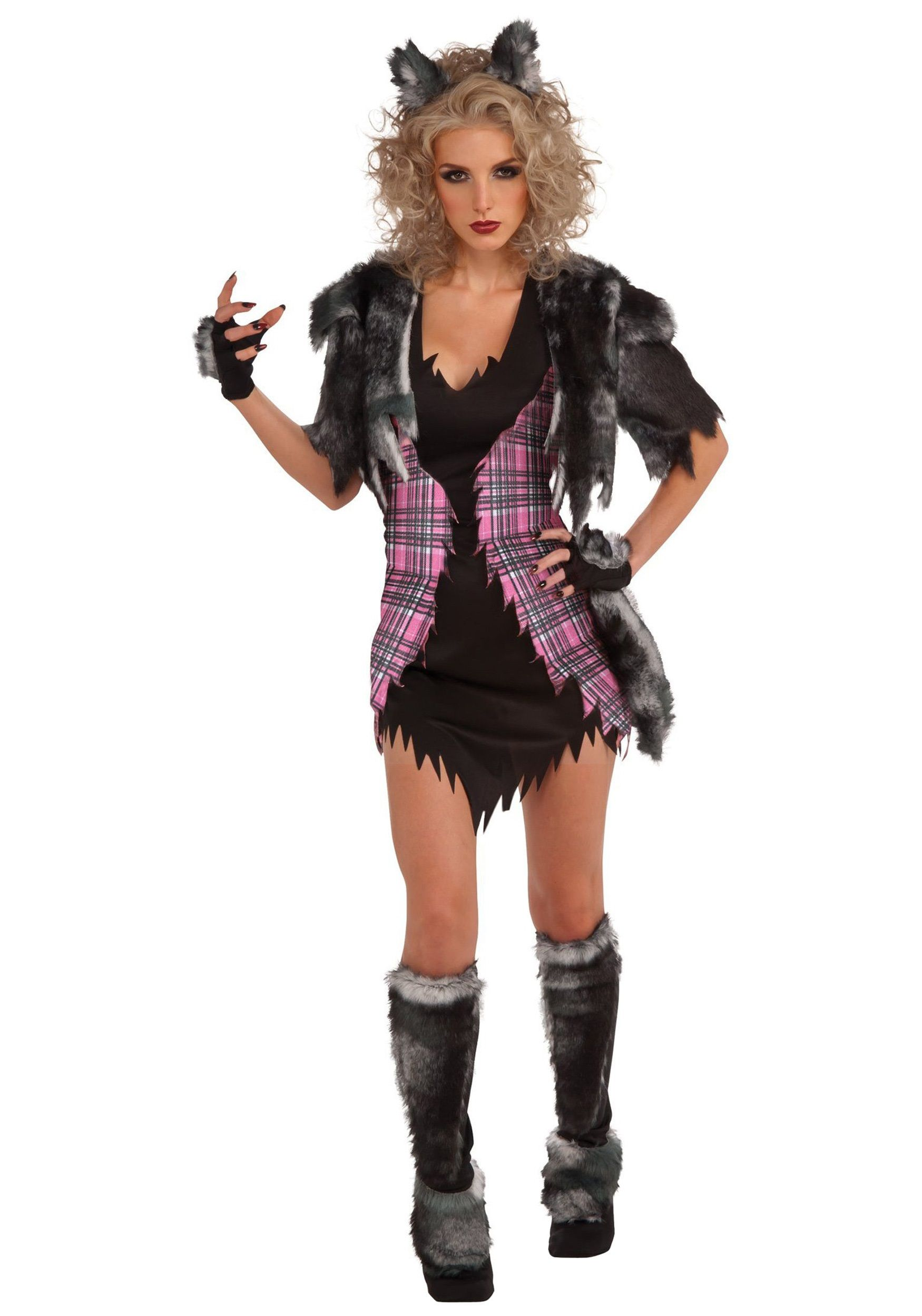 Scary Halloween Costumes for Women   Top Costume Idea Searches Scary ...