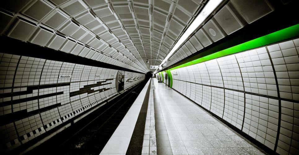 3d Visualisierung Stuttgart 3d visualisierung aus stuttgart germany deutschland wir bieten