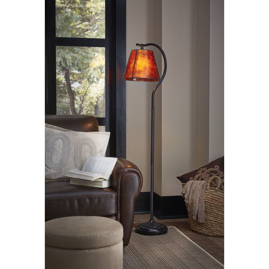 Access Denied Floor Lamp Indoor Floor Lamps Lamp