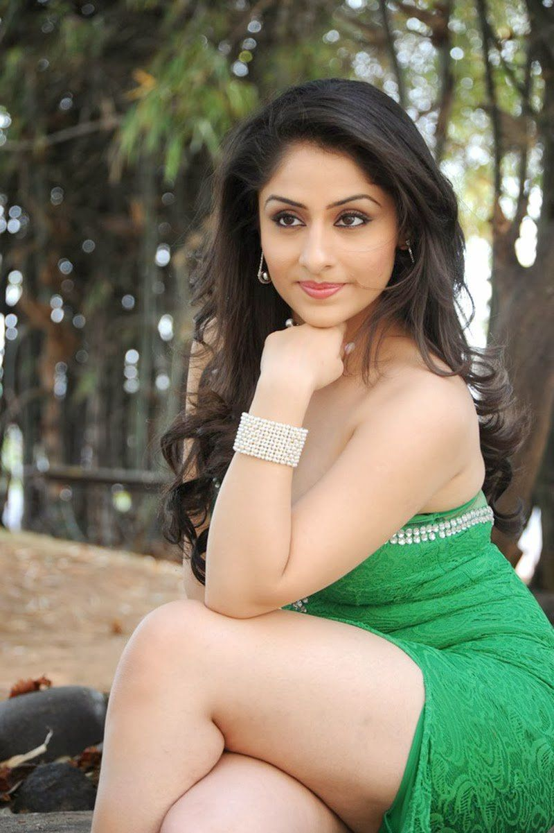 Anita Sharma Hot Thighs Show Collection  Hot Thighs -4783