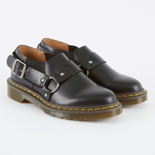 78d2db02aa5f Comme-des-Garcons-x-Dr-Martens-Harness-Shoe-Black-UK3-EU36 ...