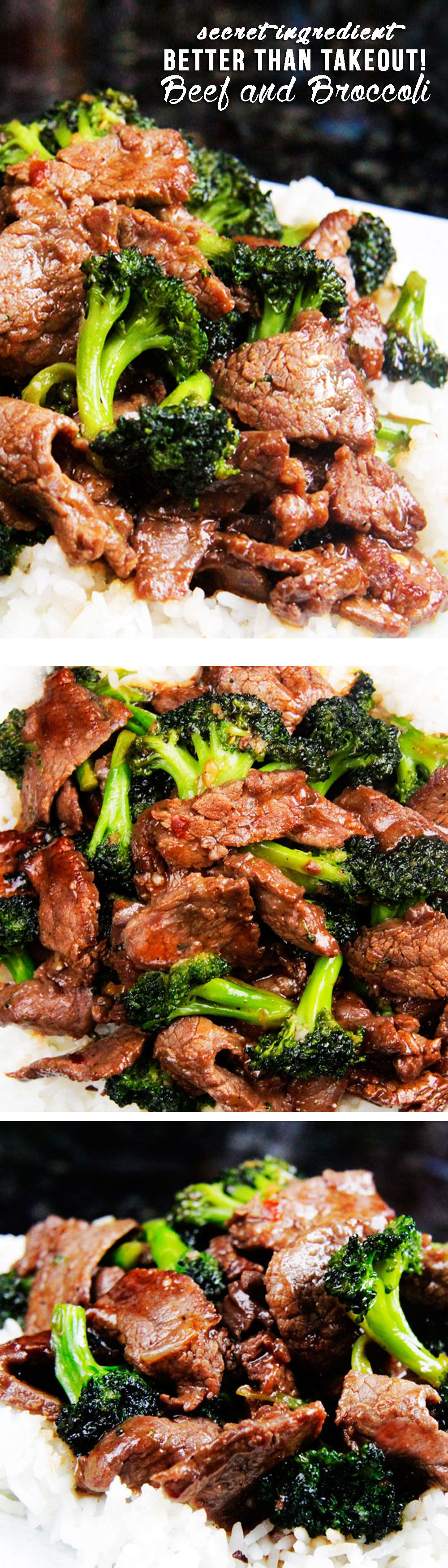 Best 4 Chinese Food Delivery in Carlsbad, NM with Reviews ...