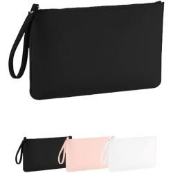 Photo of Bg750 BagBase Boutique Accessory Pouch BagBase