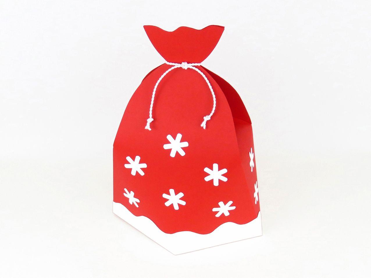 pin von innas basteleien auf geschenkverpackungen basteln basteln geschenke und geschenke. Black Bedroom Furniture Sets. Home Design Ideas