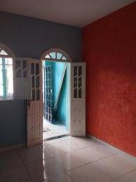 Casa à venda Salvador, Bahia Página 5 OLX Vender