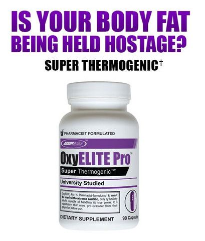 Diet pills as strong as phentermine image 10