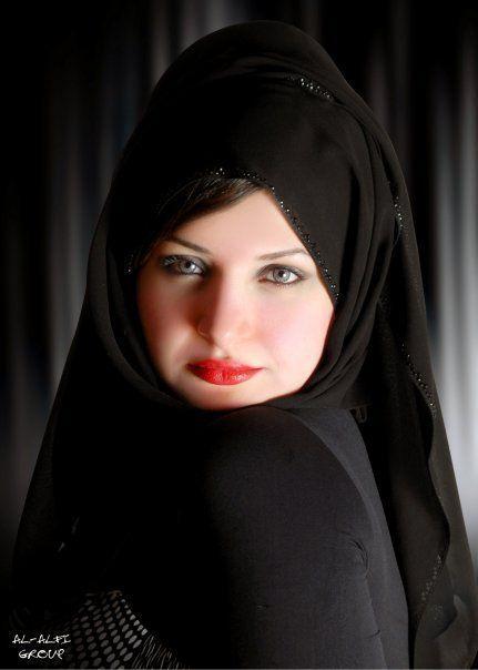 صور بنات السعودية محجبات 2020 Arab Women Arab Girls Hijab Women
