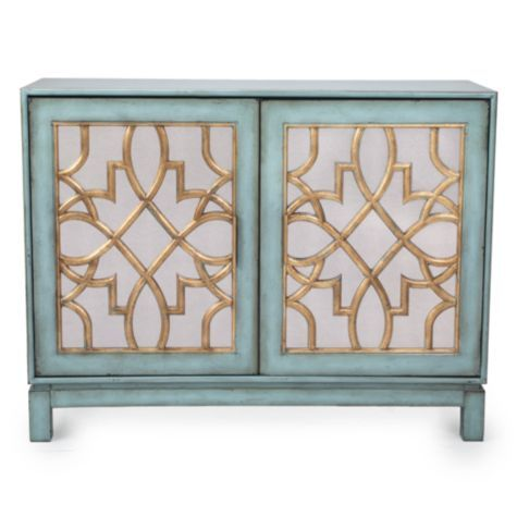 699 99 The Marie Cabinet From Z Gallerie Adds Beauty