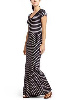 d1b5feee9c Makai Maxi Dress | Athleta | STEEZ | Dresses, Maxi dress with ...