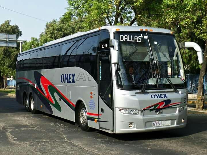 Volvo 9700 us/can omex vip   autobuses   Ventanas de vidrio, Vidrio